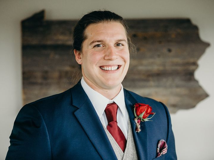Tmx Cottrell Lake Poconos Wedding Photographer 010 51 712873 Albrightsville, PA wedding florist