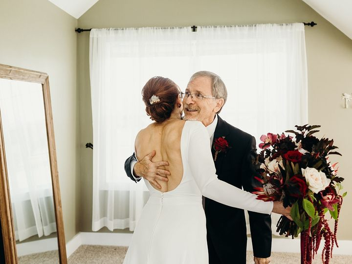 Tmx Cottrell Lake Poconos Wedding Photographer 023 51 712873 Albrightsville, PA wedding florist