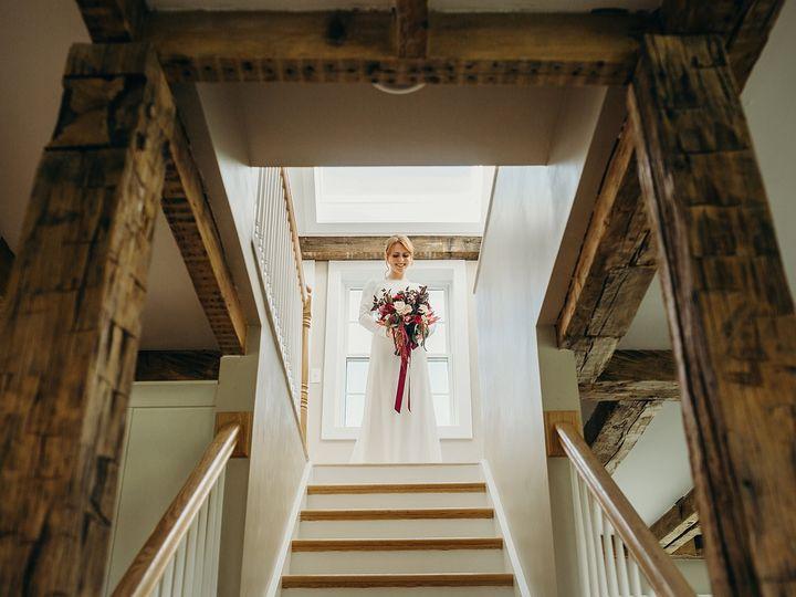 Tmx Cottrell Lake Poconos Wedding Photographer 024 51 712873 Albrightsville, PA wedding florist