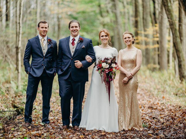Tmx Cottrell Lake Poconos Wedding Photographer 035 51 712873 Albrightsville, PA wedding florist