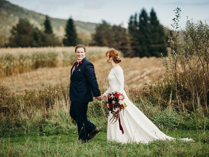 Tmx Cottrell Lake Poconos Wedding Photographer 042 51 712873 Albrightsville, PA wedding florist