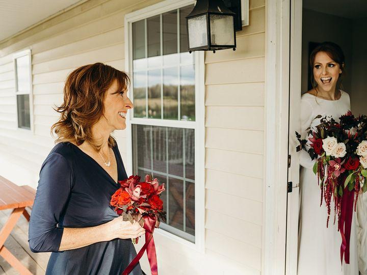 Tmx Cottrell Lake Poconos Wedding Photographer 050 51 712873 Albrightsville, PA wedding florist