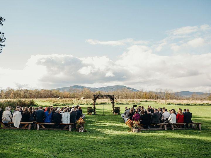 Tmx Cottrell Lake Poconos Wedding Photographer 051 51 712873 Albrightsville, PA wedding florist