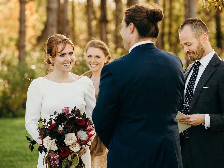 Tmx Cottrell Lake Poconos Wedding Photographer 057 51 712873 Albrightsville, PA wedding florist