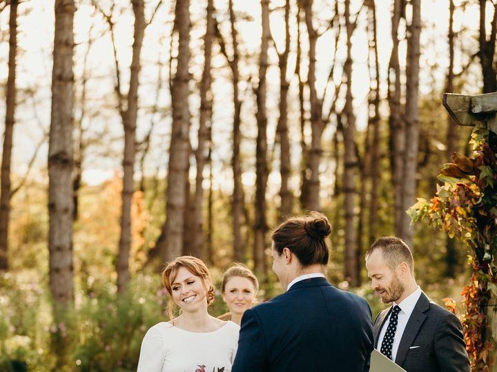 Tmx Cottrell Lake Poconos Wedding Photographer 058 51 712873 Albrightsville, PA wedding florist