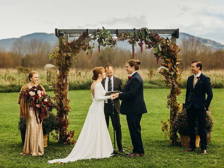Tmx Cottrell Lake Poconos Wedding Photographer 064 51 712873 Albrightsville, PA wedding florist