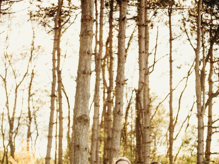 Tmx Cottrell Lake Poconos Wedding Photographer 073 51 712873 Albrightsville, PA wedding florist