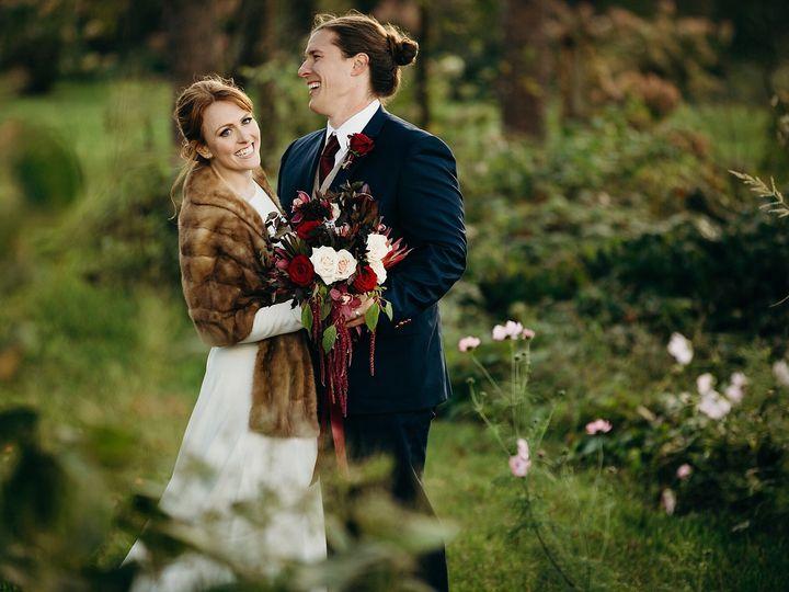Tmx Cottrell Lake Poconos Wedding Photographer 076 51 712873 Albrightsville, PA wedding florist