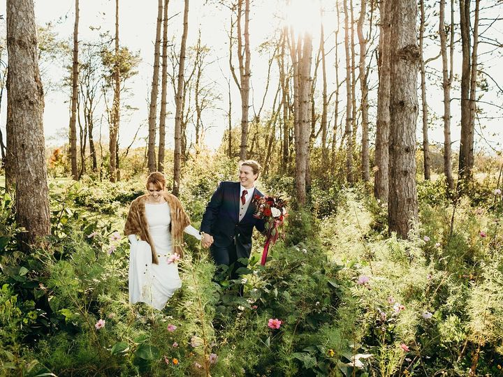Tmx Cottrell Lake Poconos Wedding Photographer 078 51 712873 Albrightsville, PA wedding florist