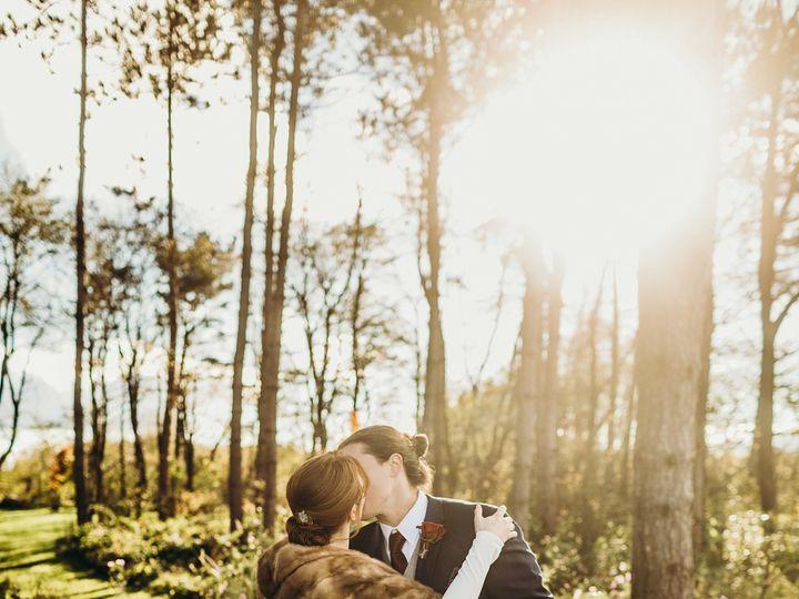 Tmx Cottrell Lake Poconos Wedding Photographer 079 51 712873 Albrightsville, PA wedding florist