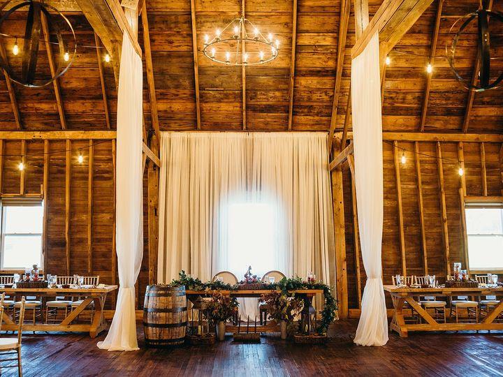 Tmx Cottrell Lake Poconos Wedding Photographer 083 51 712873 Albrightsville, PA wedding florist