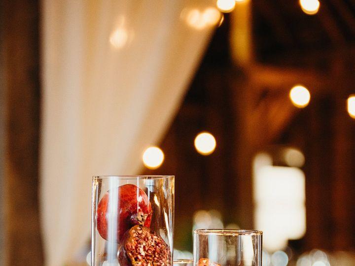 Tmx Cottrell Lake Poconos Wedding Photographer 084 51 712873 Albrightsville, PA wedding florist