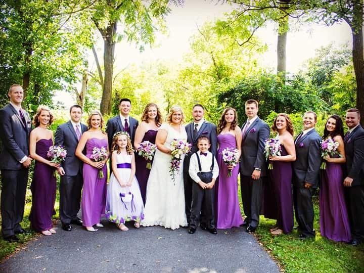 Tmx Fb Img 1450401163977 51 712873 157663431568189 Albrightsville, PA wedding florist