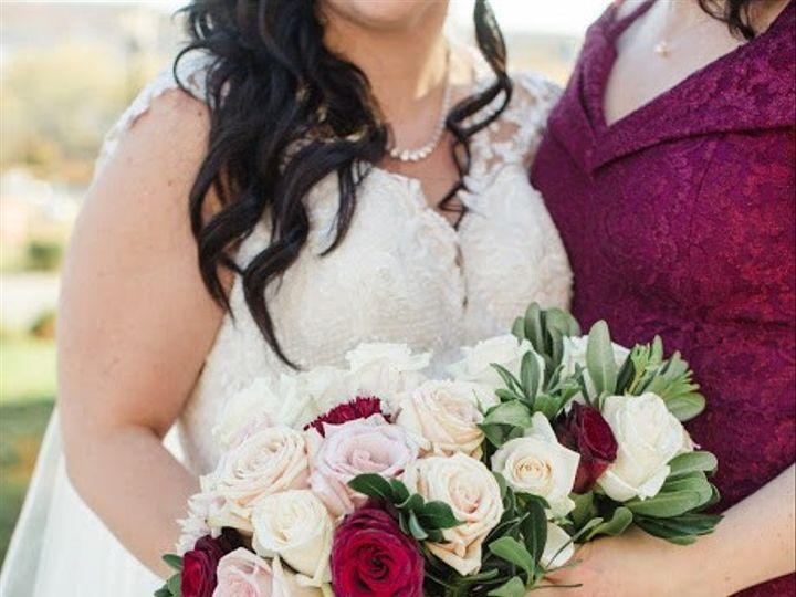 Tmx Highlightskulick110219 Jdp 82 51 712873 157395109525129 Albrightsville, PA wedding florist