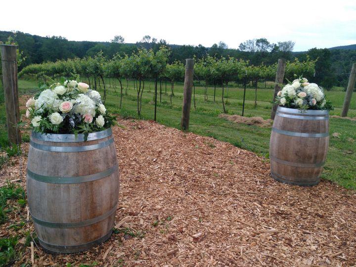 Tmx Img 20190615 160021 51 712873 157586083669601 Albrightsville, PA wedding florist