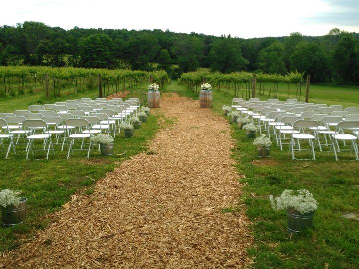 Tmx Img 20190615 161715 51 712873 157586045556755 Albrightsville, PA wedding florist