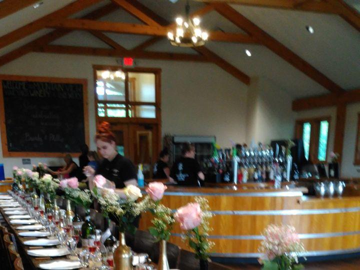 Tmx Img 20190615 174312 51 712873 157586093857805 Albrightsville, PA wedding florist