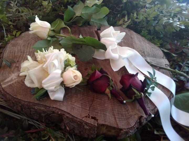 Tmx Img 20191101 141335 51 712873 157395363128077 Albrightsville, PA wedding florist