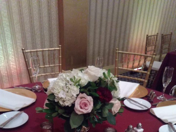 Tmx Img 20191102 151427 51 712873 157395660145799 Albrightsville, PA wedding florist