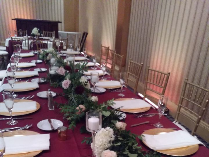 Tmx Img 20191102 151451 51 712873 157395665051033 Albrightsville, PA wedding florist
