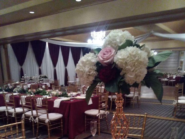 Tmx Img 20191102 151843 51 712873 157395672152256 Albrightsville, PA wedding florist