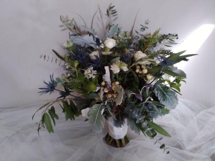 Tmx Img 20191109 091654 1 51 712873 157592607663521 Albrightsville, PA wedding florist