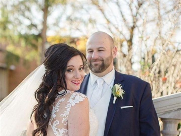 Tmx T30 1348125 51 712873 157526392443662 Albrightsville, PA wedding florist