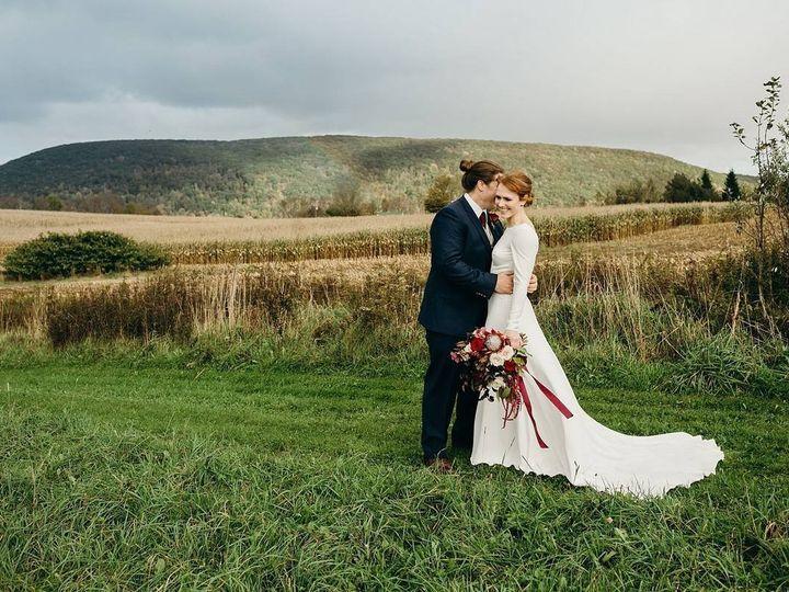 Tmx T40 Cottrell Lake Poconos Wedding Photographer 043 51 988873 V1 51 712873 157526357719655 Albrightsville, PA wedding florist