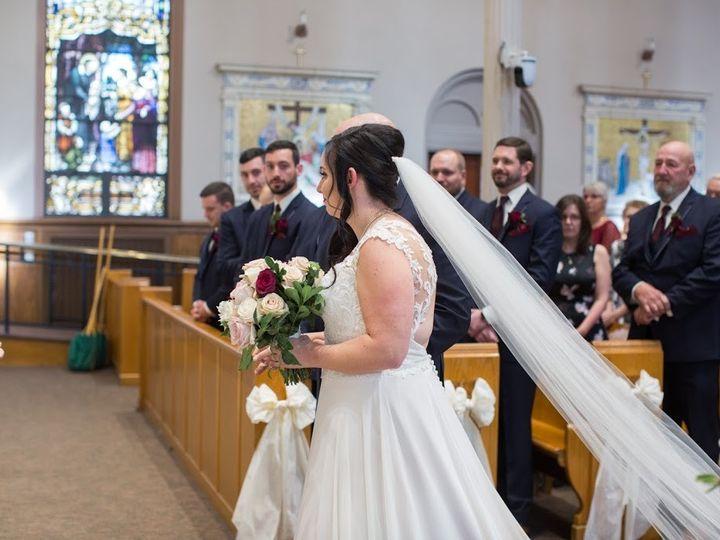 Tmx Weddingkulick110219 Jdp 216 51 712873 157395000326999 Albrightsville, PA wedding florist