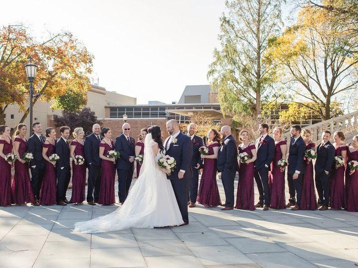 Tmx Weddingkulick110219 Jdp 479 51 712873 157395114919991 Albrightsville, PA wedding florist