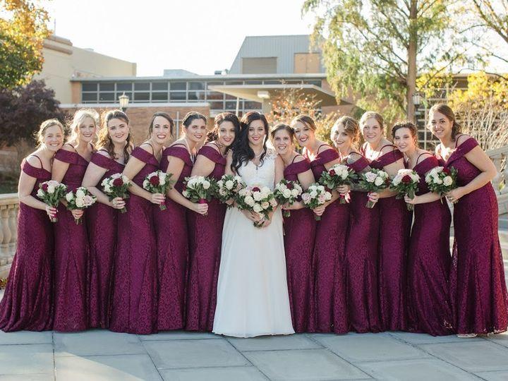 Tmx Weddingkulick110219 Jdp 580 51 712873 157395120838966 Albrightsville, PA wedding florist