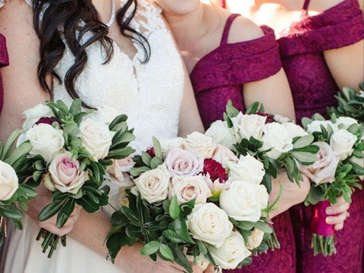 Tmx Weddingkulick110219 Jdp 584 51 712873 157395148197084 Albrightsville, PA wedding florist