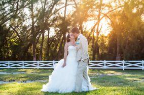 Lumiere Weddings