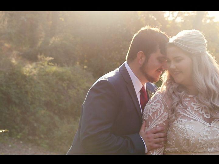 Tmx Screen Shot 2019 06 19 At 12 41 23 Am 51 1072873 1560919624 Marietta, GA wedding videography