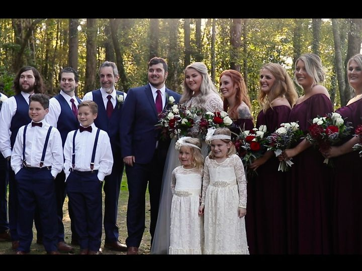 Tmx Screen Shot 2019 06 19 At 12 42 10 Am 51 1072873 1560919625 Marietta, GA wedding videography