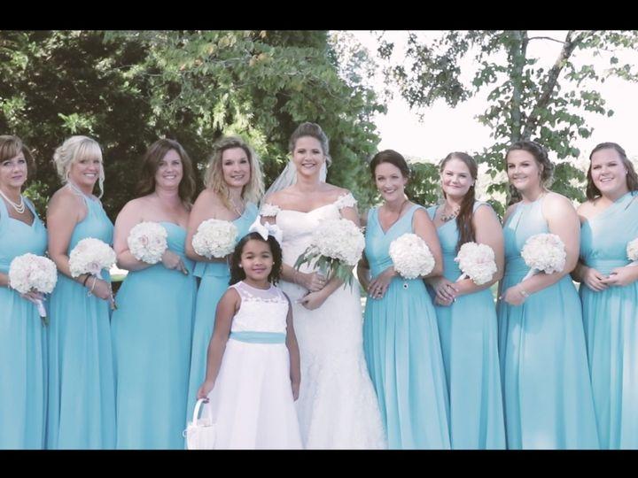 Tmx Screen Shot 2019 06 19 At 12 44 07 Am 51 1072873 1560919614 Marietta, GA wedding videography