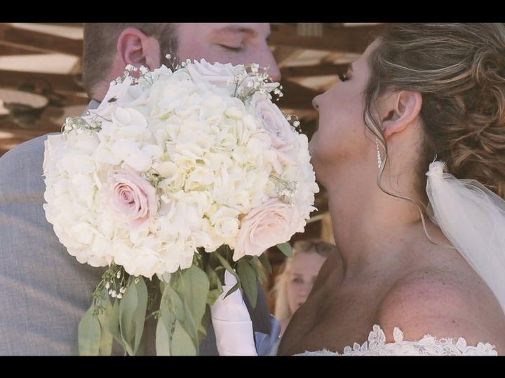 Tmx Screen Shot 2019 06 19 At 12 44 30 Am 51 1072873 1560919614 Marietta, GA wedding videography
