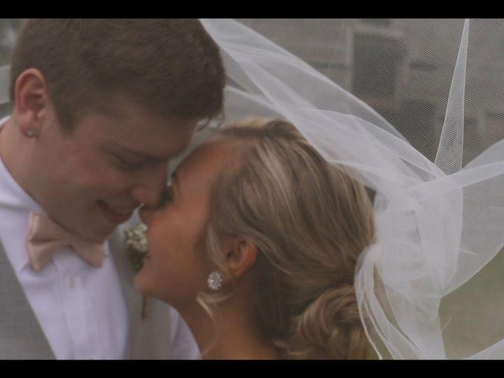 Tmx Screen Shot 2019 06 19 At 12 45 22 Am 51 1072873 1560919614 Marietta, GA wedding videography