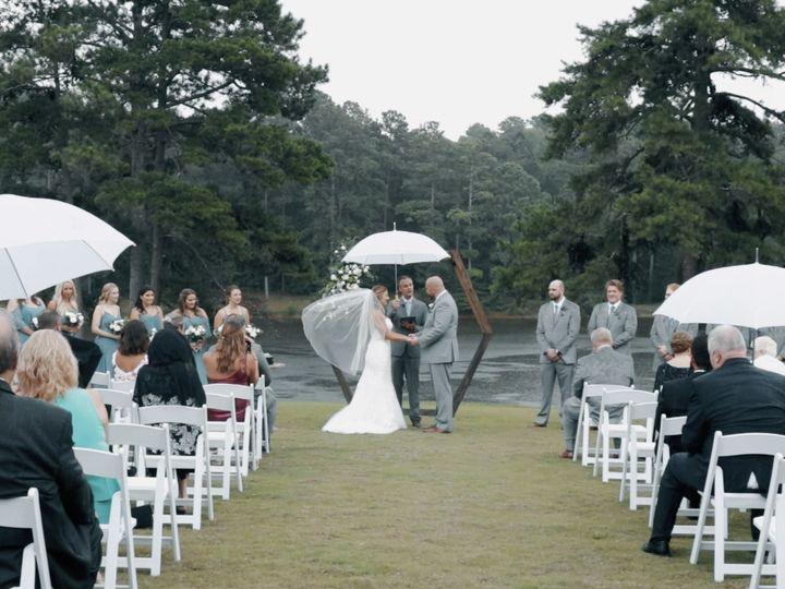 Tmx Screen Shot 2020 09 24 At 9 09 31 Pm 51 1072873 160099622377865 Marietta, GA wedding videography