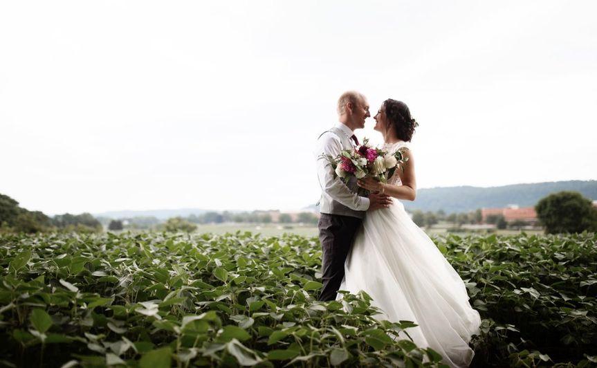Janae Rose Photography LLC