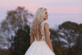 Weddings by Salon Kalon