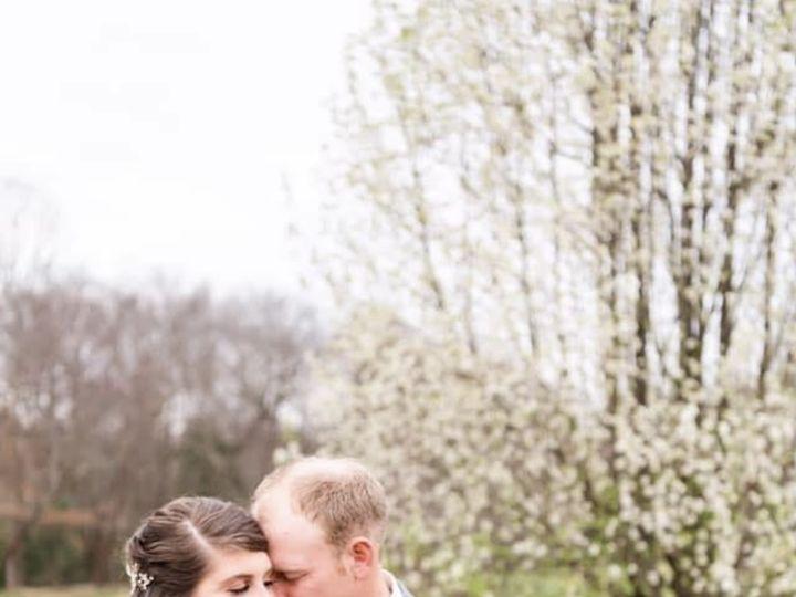 Tmx Img 1261 51 1992873 160617898375462 Hickory, NC wedding beauty
