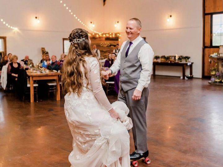 Tmx Img 1262 51 1992873 160617900410337 Hickory, NC wedding beauty
