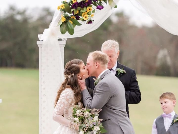 Tmx Img 1263 51 1992873 160617902942527 Hickory, NC wedding beauty