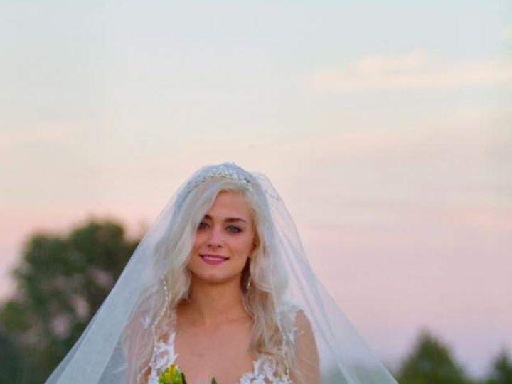 Tmx Img 2186 Original 2 51 1992873 160581962353854 Hickory, NC wedding beauty