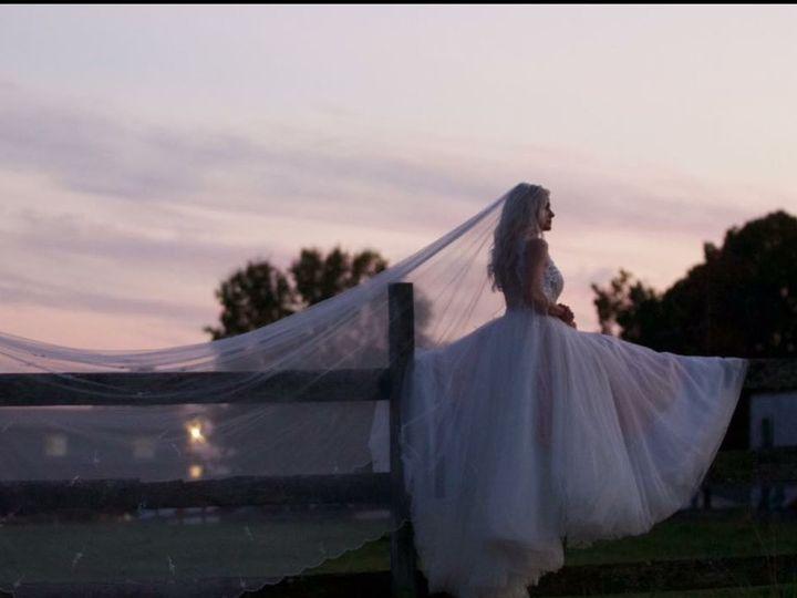 Tmx Img 2189 Original 2 51 1992873 160581967968278 Hickory, NC wedding beauty