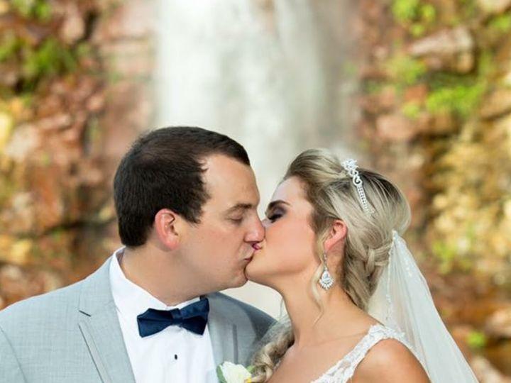 Tmx Img 2191 Original 2 51 1992873 160581969671487 Hickory, NC wedding beauty