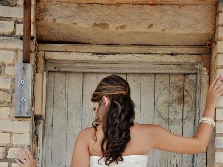 Tmx Img 2197 Original 51 1992873 160581974758371 Hickory, NC wedding beauty