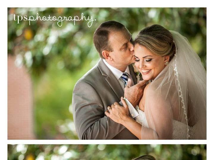 Tmx Img 2201 Original 51 1992873 160581975855483 Hickory, NC wedding beauty