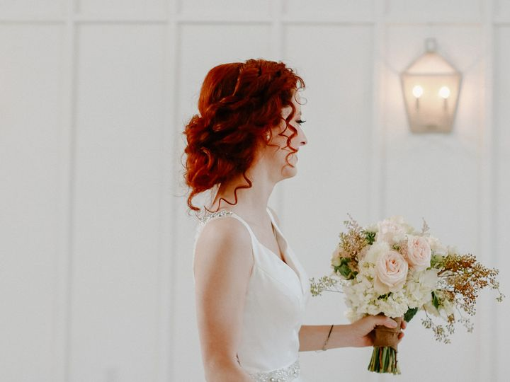 Tmx Img 6589 51 1992873 161367241574041 Hickory, NC wedding beauty